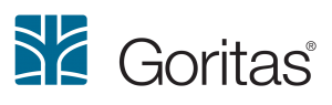 Gortias-logo