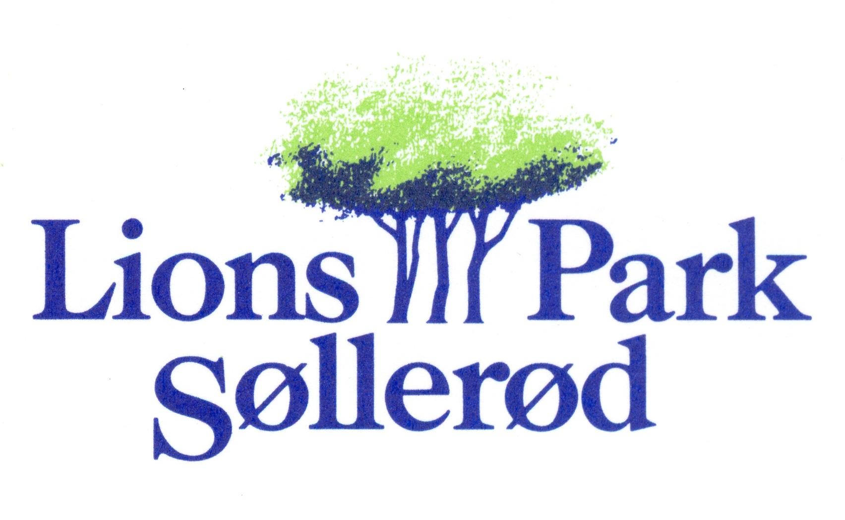Lions Park Søllerød