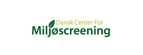 Miljøscreening