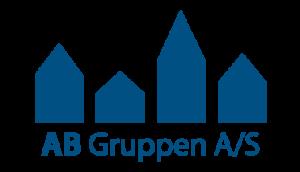 abgruppen_logo
