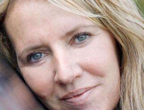Mette Bloch bliver ambassadør for Climates