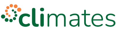 Climates ApS Logo